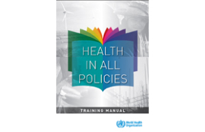 healt-policies-cover