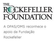 LogoRockefeller
