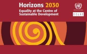 horizons 2030